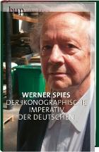 Spies©Berlin University Press