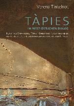 Tapies © Cover VDG