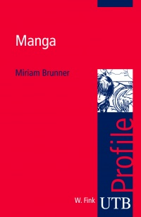 Brunner © Cover UTB