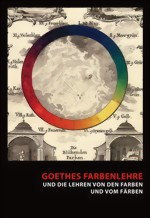 Goethes Farbenlehre © Cover Imhof Verlag