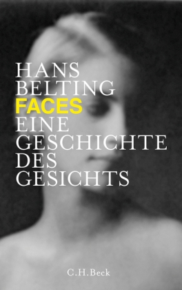 Faces © Cover C.H. Beck