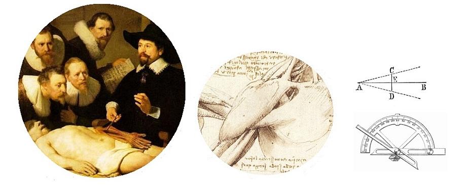 Kunst & Wissenschaft :: Portal Kunstgeschichte - Das ...