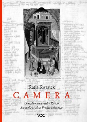 Camera © Cover VDG Weimar