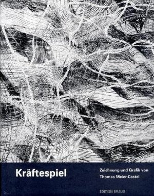 Kräftespiel/ Interplay of Energies © Cover Edition Braus