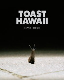 Toast Hawaii © CoverRobert Morat Edition
