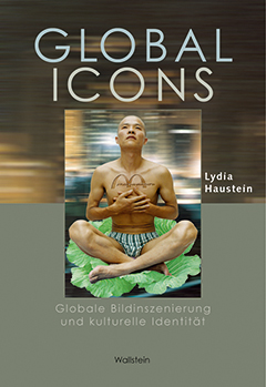Global Icons © Cover Wallstein Verlag