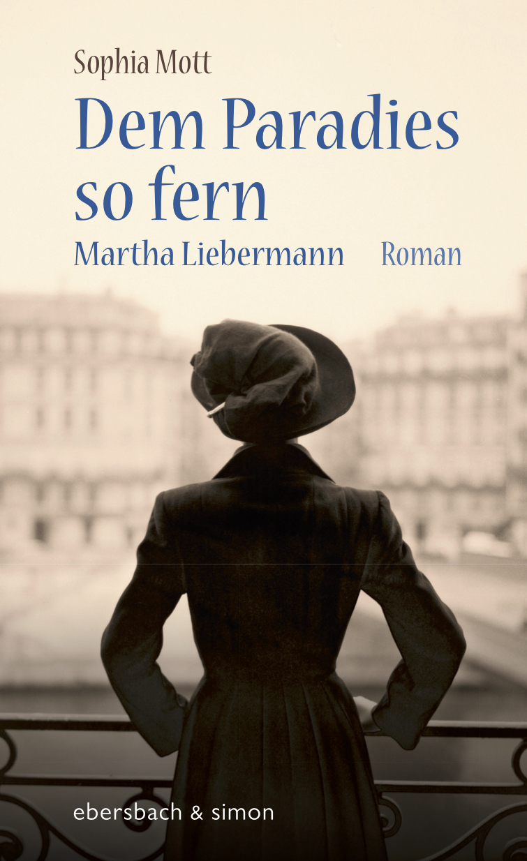Martha_Liebermann_U1.jpg