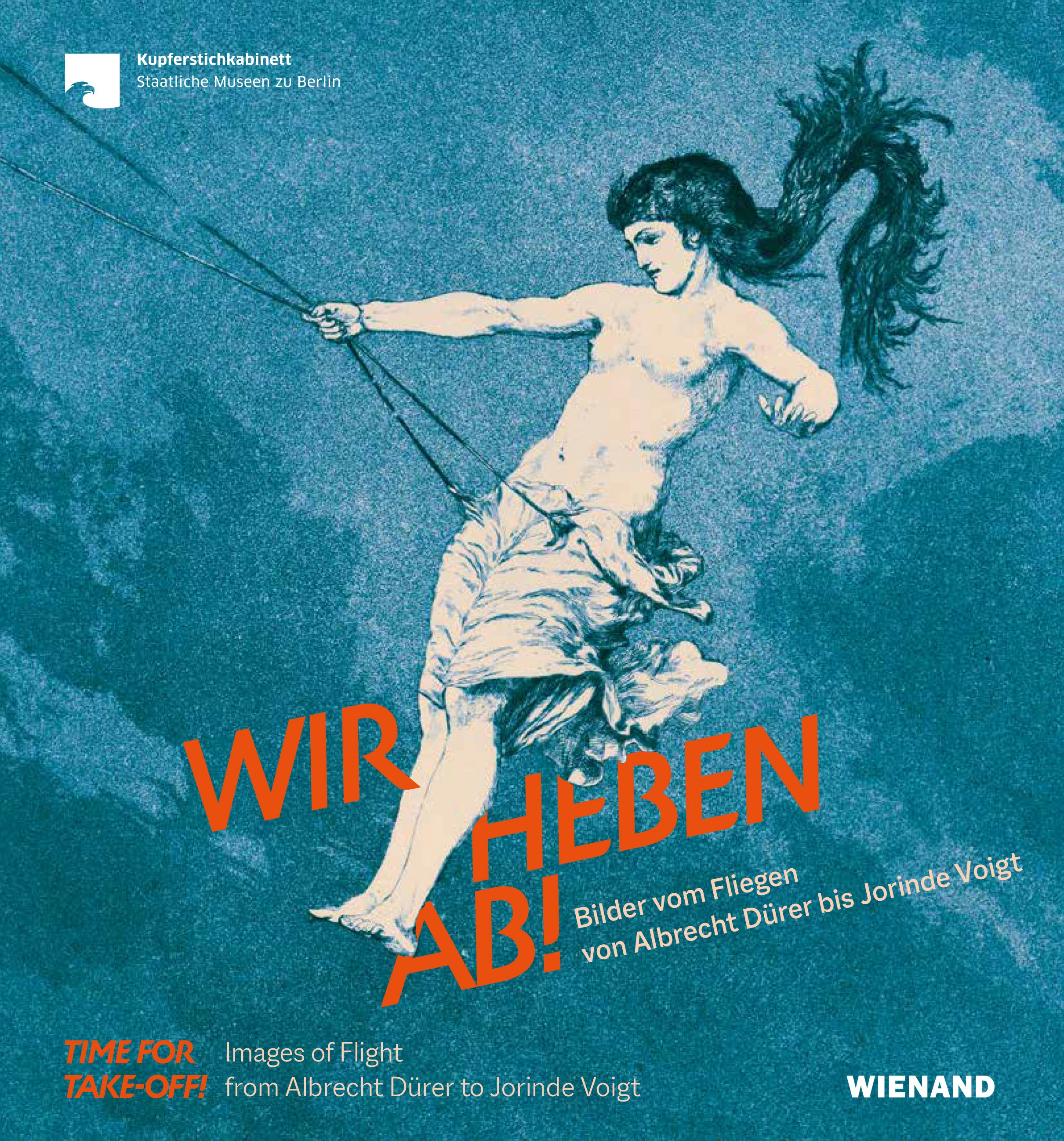 Cover © Wienand Verlag